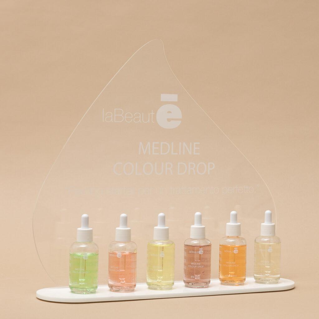 Medline Colour Drop - La Beautè