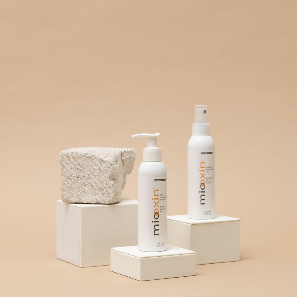 Prodotto Medline Miooxin - La Beautè